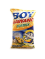 Boy Bawang Fried Corn Nuts [Garlic] Flavour